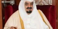 السعودية.. وفاة الأمير مشعل بن عبد العزيز