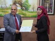 بتبرع كريم من جمعية الهلال الأحمر الكويتي