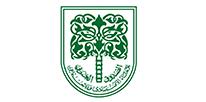 الصندوق العربي للانماء الاقتصادي و الاجتماعي